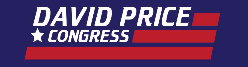 David Price for Congress